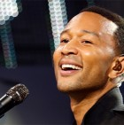 blogmedia-020314_JohnLegend.jpg