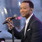 blogmedia-ABC_052014_JohnLegend.jpg