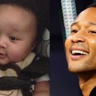 blogmedia-m_johnlegend_baby_2014.jpg
