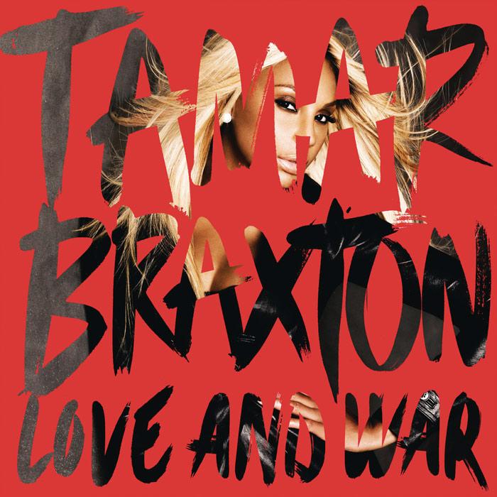 tamarbraxton-album