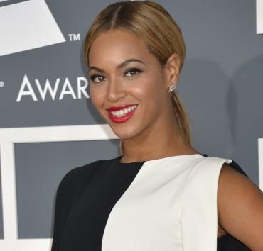 blogmedia-CBS_050814_Beyonce.jpg