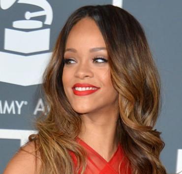 blogmedia-CBS_6414_Rihanna.jpg