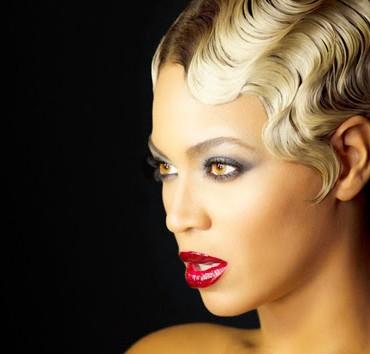 blogmedia-M_Beyonce_121813.jpg