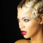 blogmedia-M_BeyonceBlondeShort_121813.jpg