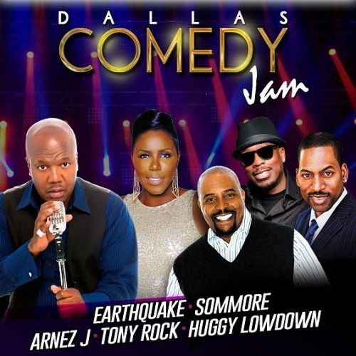 dallas-comedy-jam-sommore-earthquake-arnez-j-tony-96