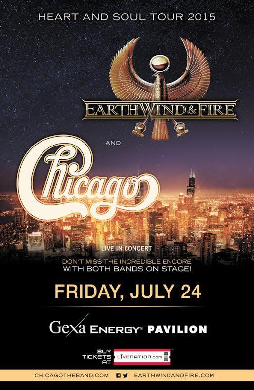 ChicagoEarthWind