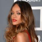 blogmedia-CBS_91614_Rihanna.jpg