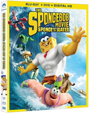Spongebob-BD-500