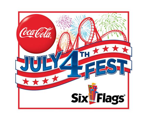 july4festpage