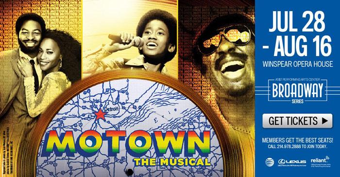150616-Motown