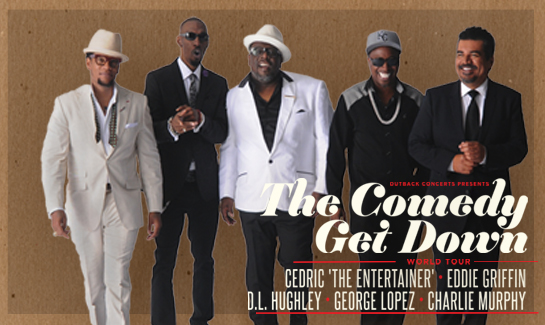 comedygetdown
