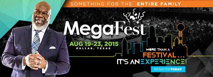 Megafest_Banner