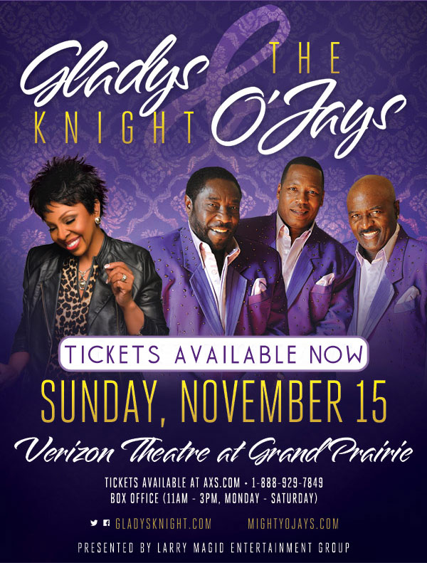 GladysKnight-OJays_Dallas_PreSale1