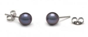 PearlParadise Earrings