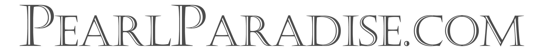pearlparadise_logo_2
