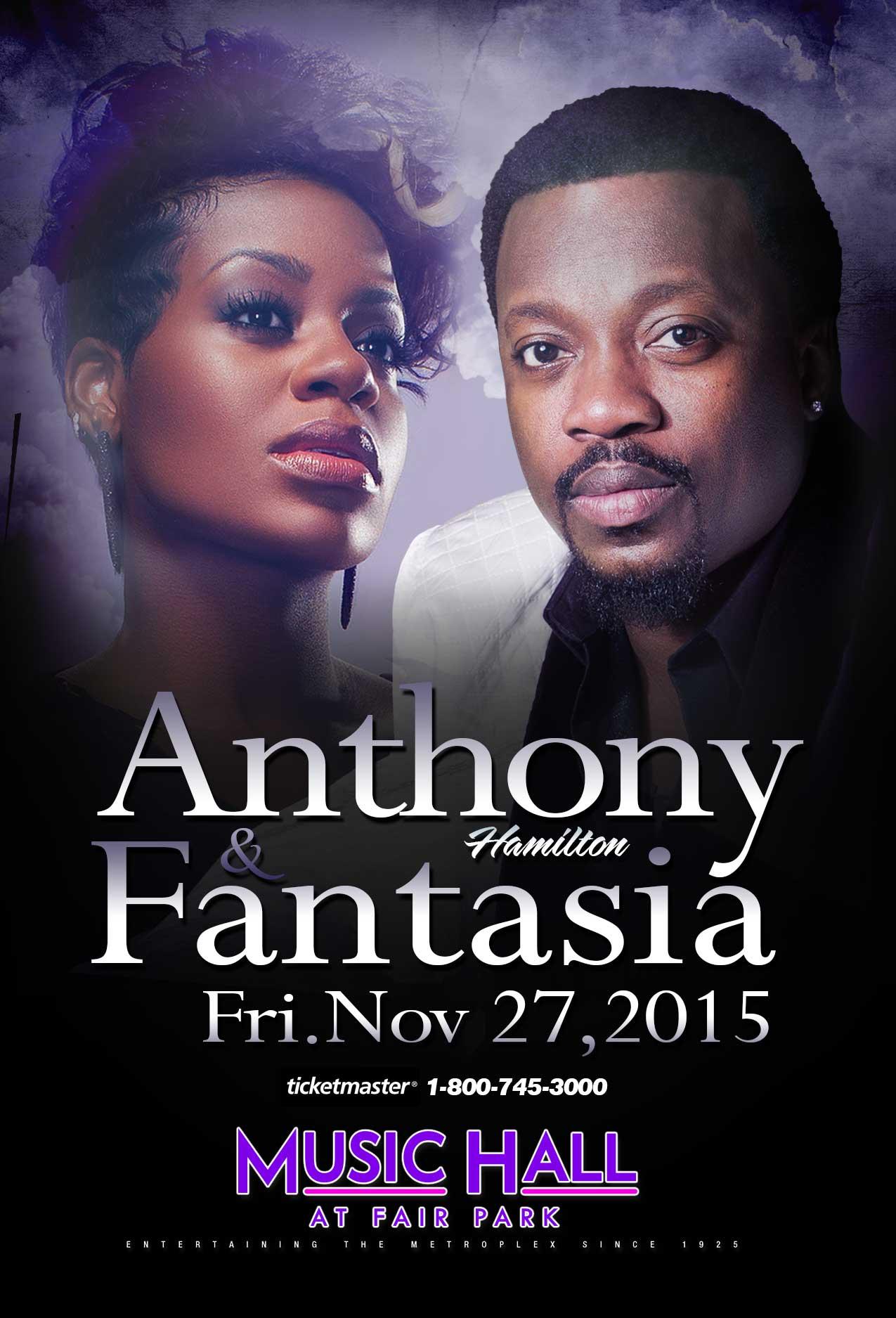 112715-musichall-fantasia+anthony