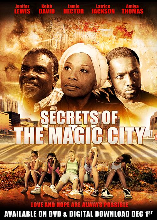 SecretsOfTheMagicCity-Flyer-500px