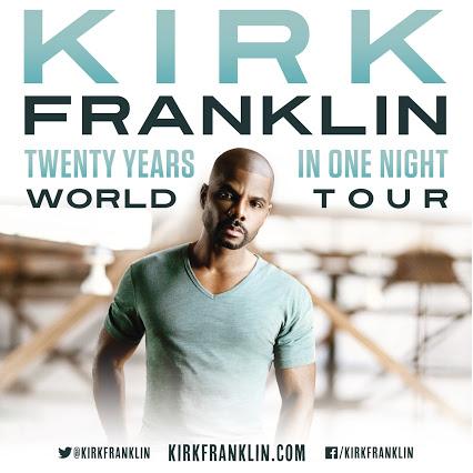 Kirk-Franklin-1080x1080
