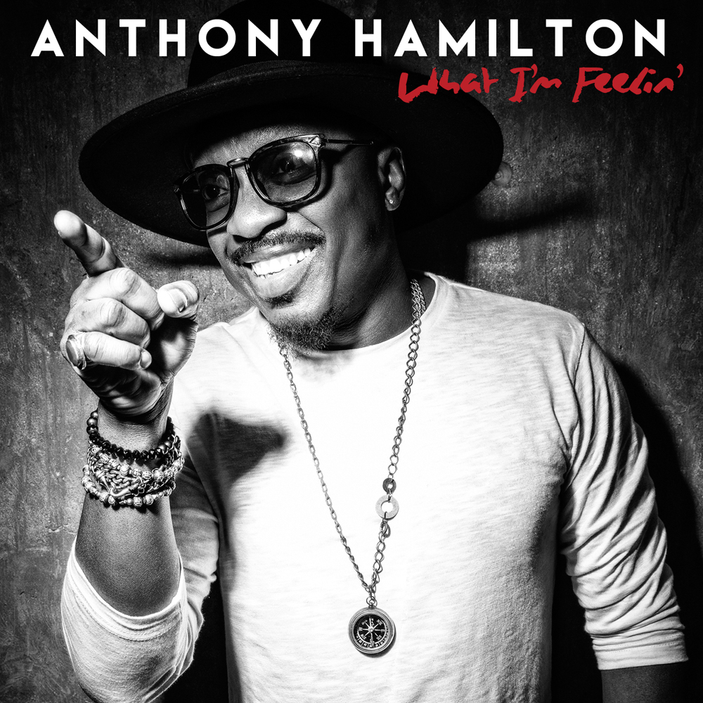 anthony-hamilton-what-im-feelin-billboard-1000