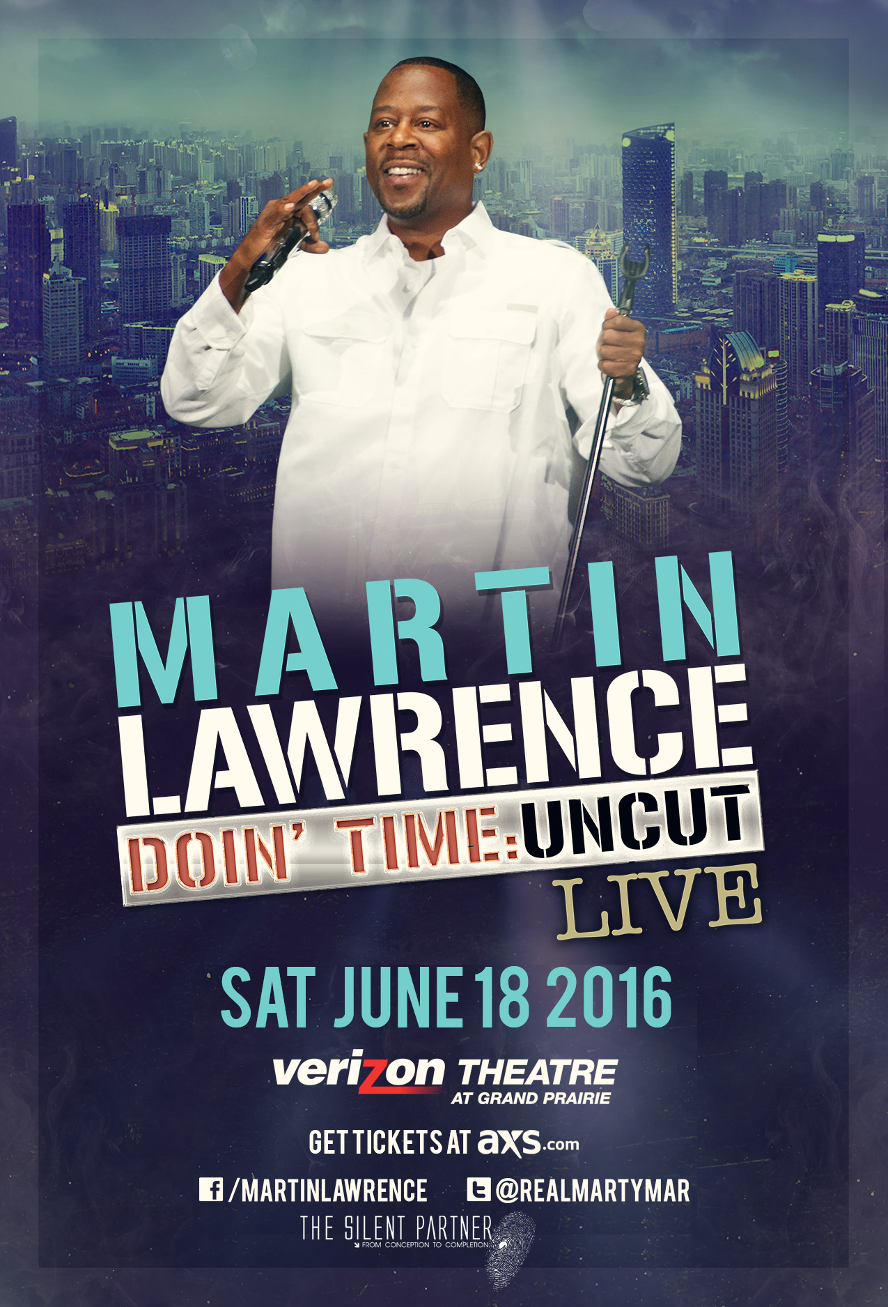 MartinLawrence_4x6_Flyer_Dallas.eps