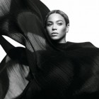 blogmedia-M_BeyonceBW3_121114.jpg