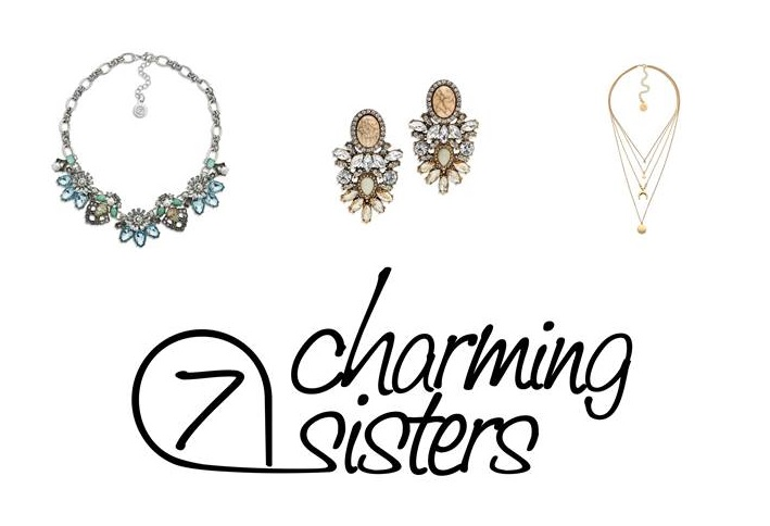 charmingsisters
