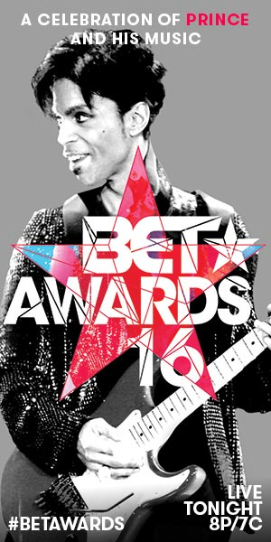 BETA_Prince-Trbute-Banners_300X600_TON
