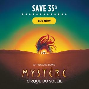 Vegas-Mystere-500
