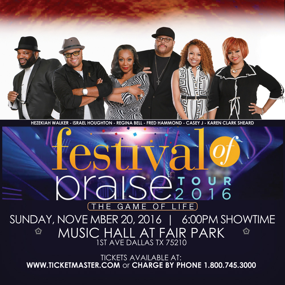 festofpraise2-dallas