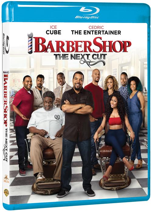 Barbershop-TNC-500