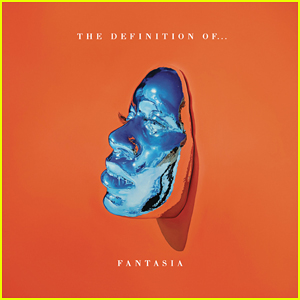 fantasia-reveals-the-definition-of-album-cover-shares-so-blue