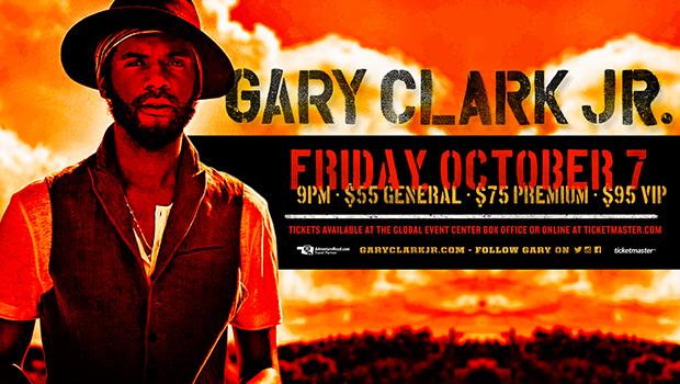 gary-clark-jr-concert-signage_620x350_web