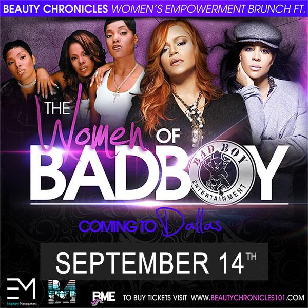 bad-women