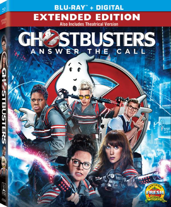 ghostbusters-bd-500-please-use-10_3-and-after