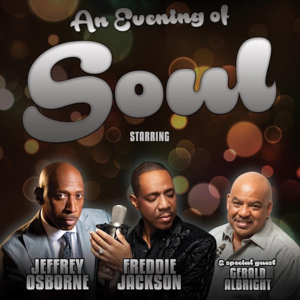 eveningofsoul_4x6_flyer