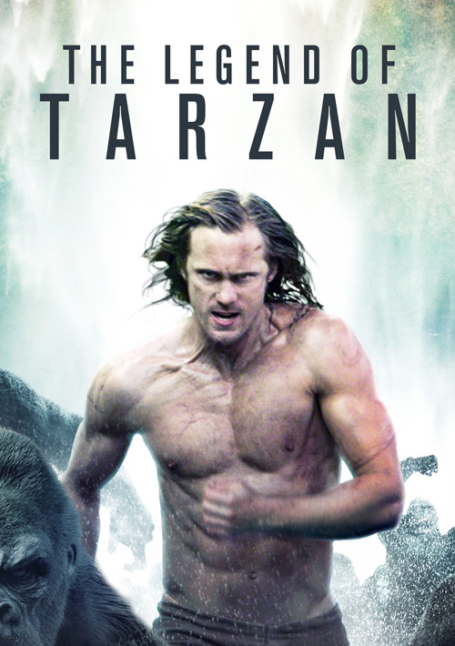 tarzan-500