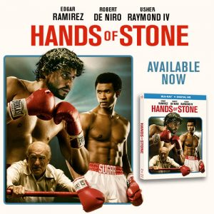 hands-of-stone-500x500
