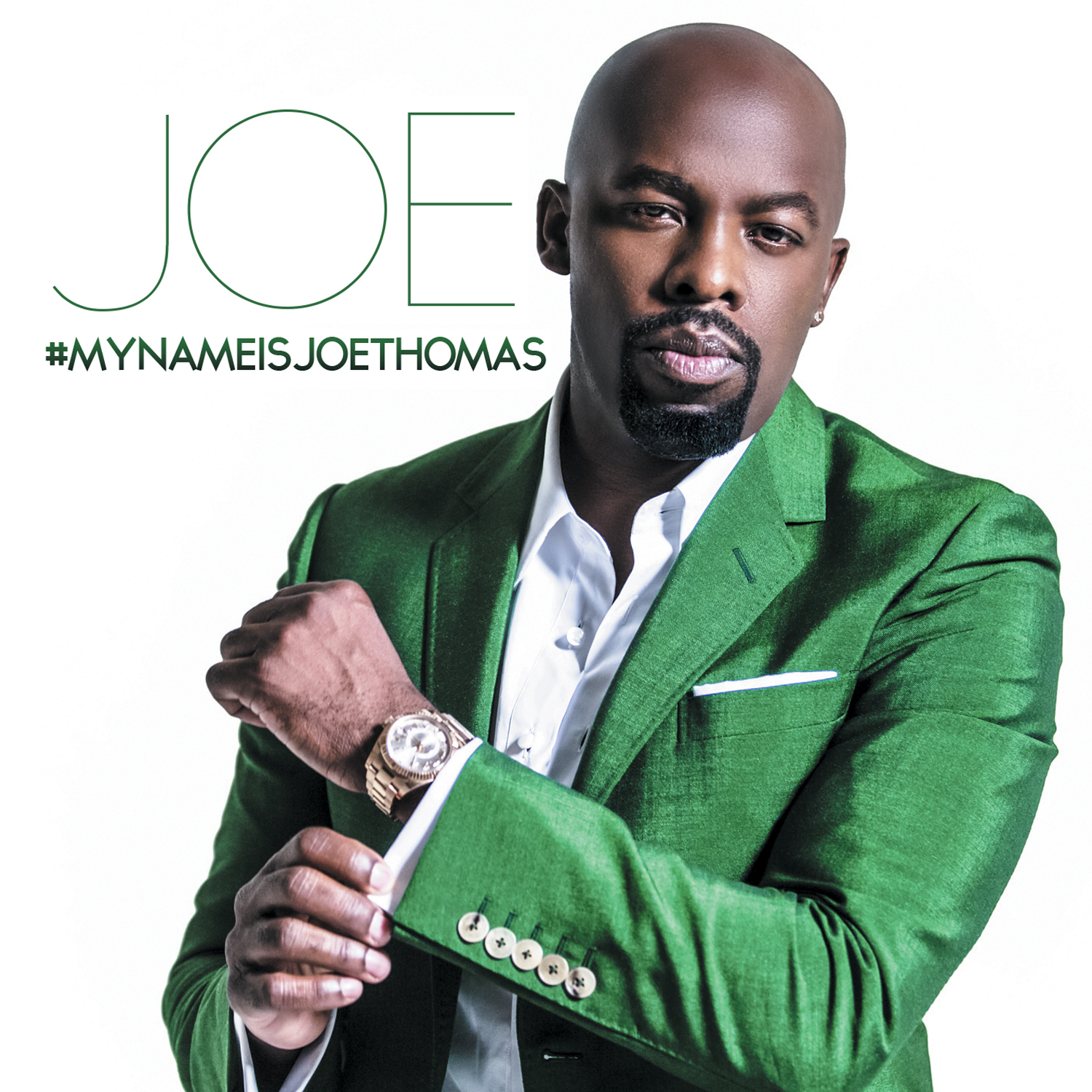 joe-album-cover_1500-1