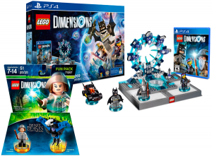 legodimensions-fb-600