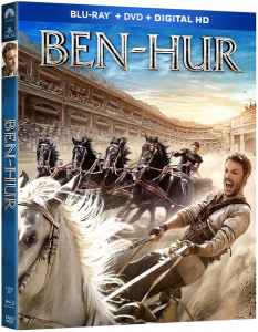 benhur-500-main