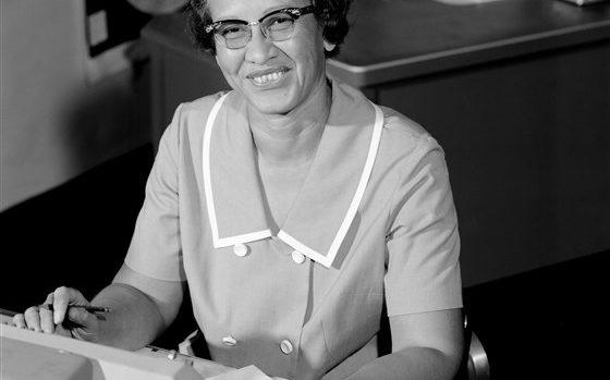 Kathleen Johson