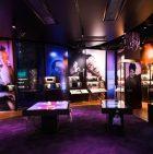 Nashville Museum